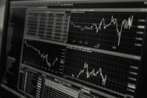 Inversión en crecimiento de dividendos