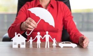 insurance seguro