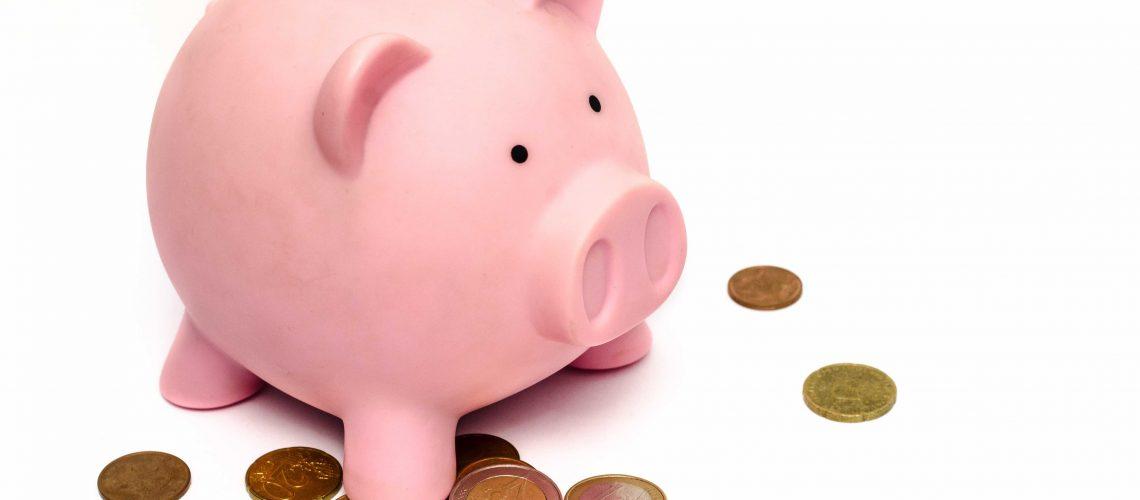Límites de contribución a la cuenta de jubilación